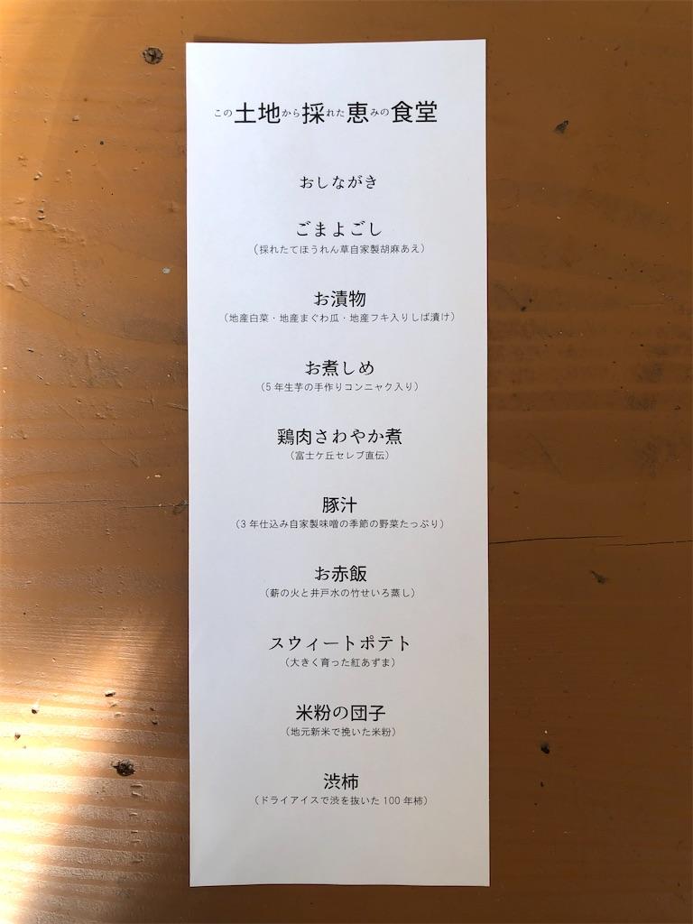 f:id:norioishiwata:20201028175110j:image