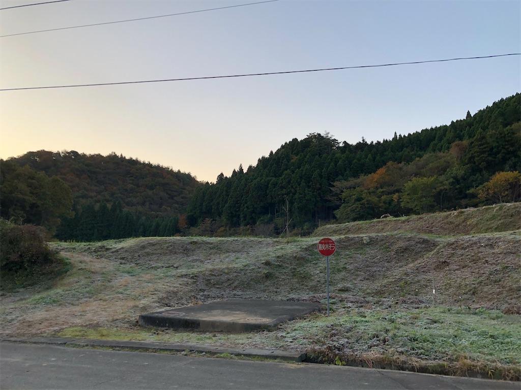 f:id:norioishiwata:20201112070443j:image