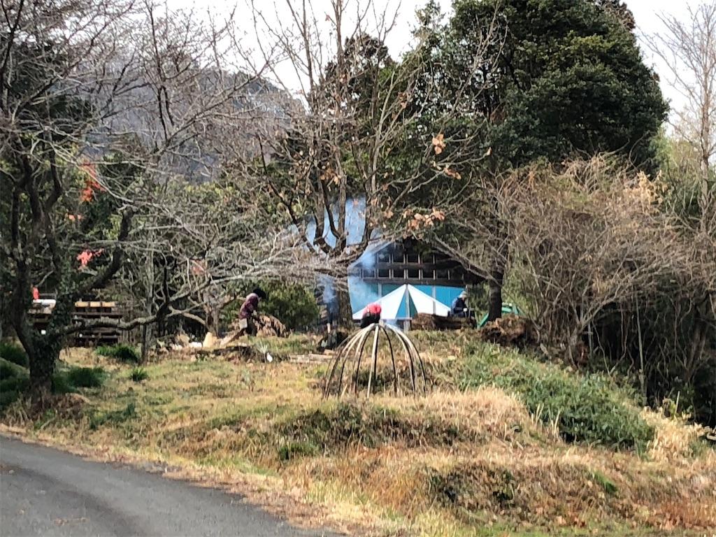 f:id:norioishiwata:20210202081016j:image