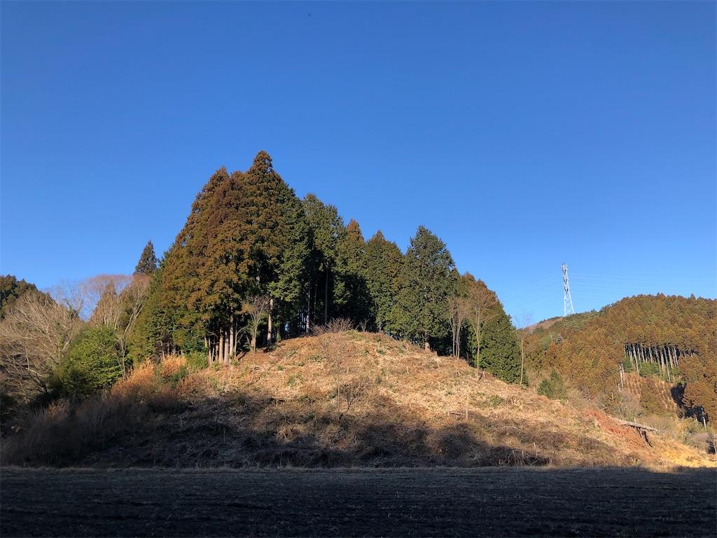 f:id:norioishiwata:20210207073201j:image