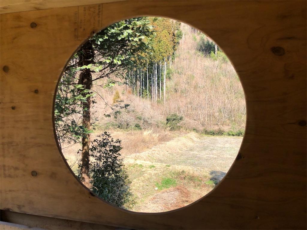 f:id:norioishiwata:20210312153513j:image