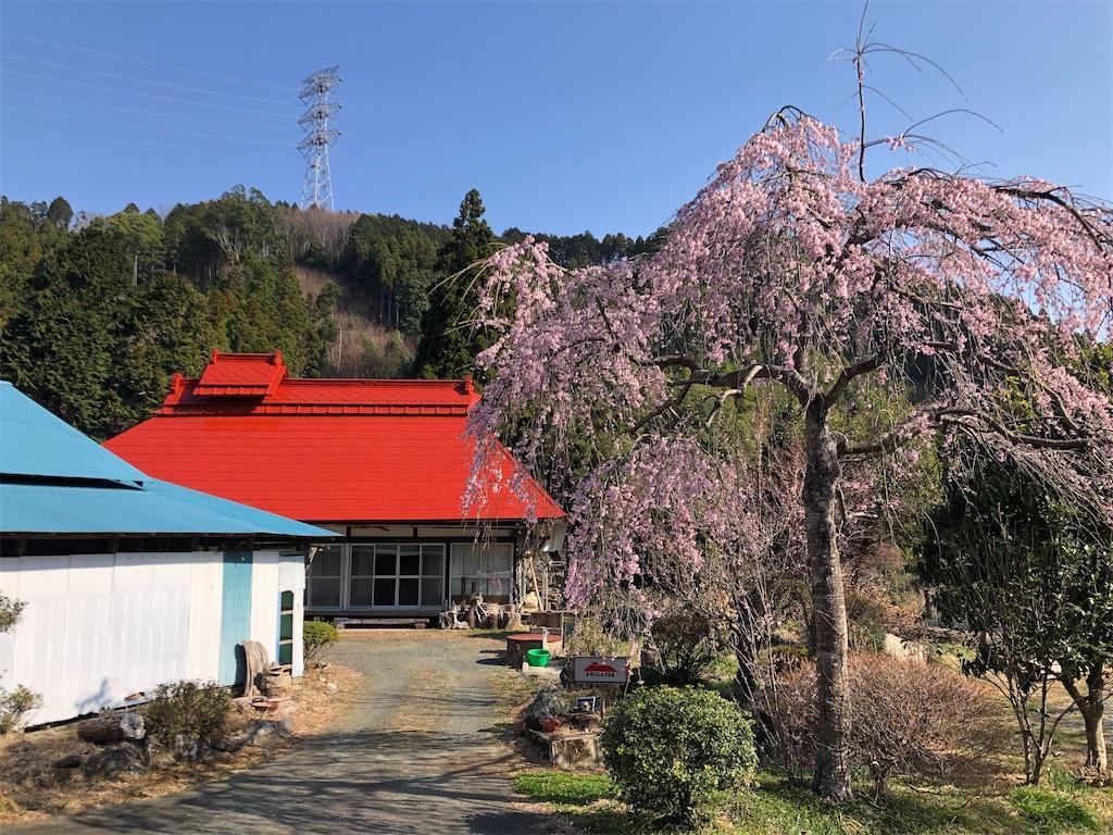 f:id:norioishiwata:20210326122205j:image