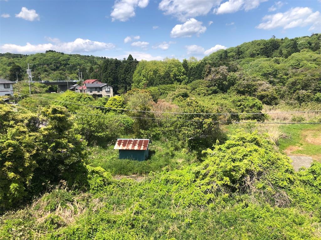 f:id:norioishiwata:20210505175624j:image