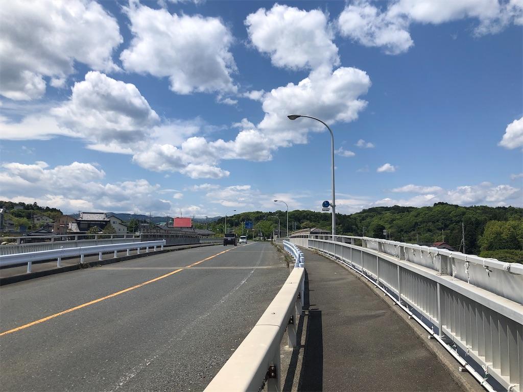 f:id:norioishiwata:20210505175628j:image