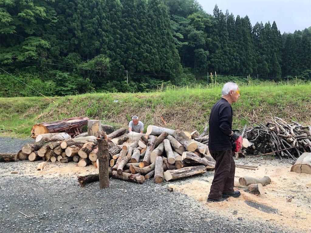 f:id:norioishiwata:20210520130215j:image