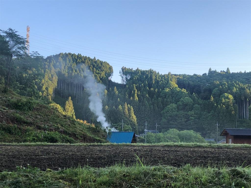 f:id:norioishiwata:20210622081737j:image