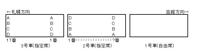 f:id:noririn3103:20190916194102j:plain