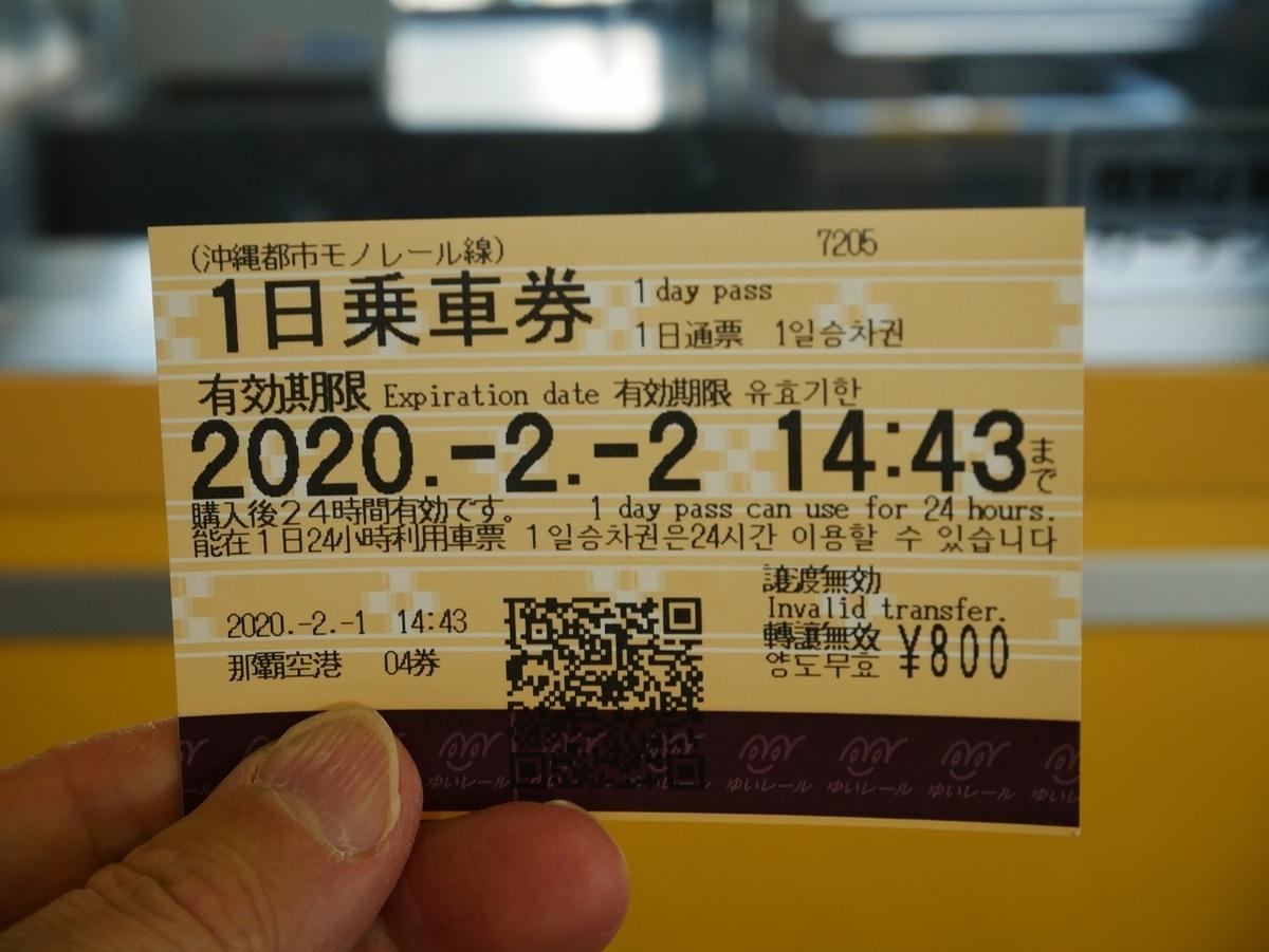 f:id:noririn3103:20200202205113j:plain