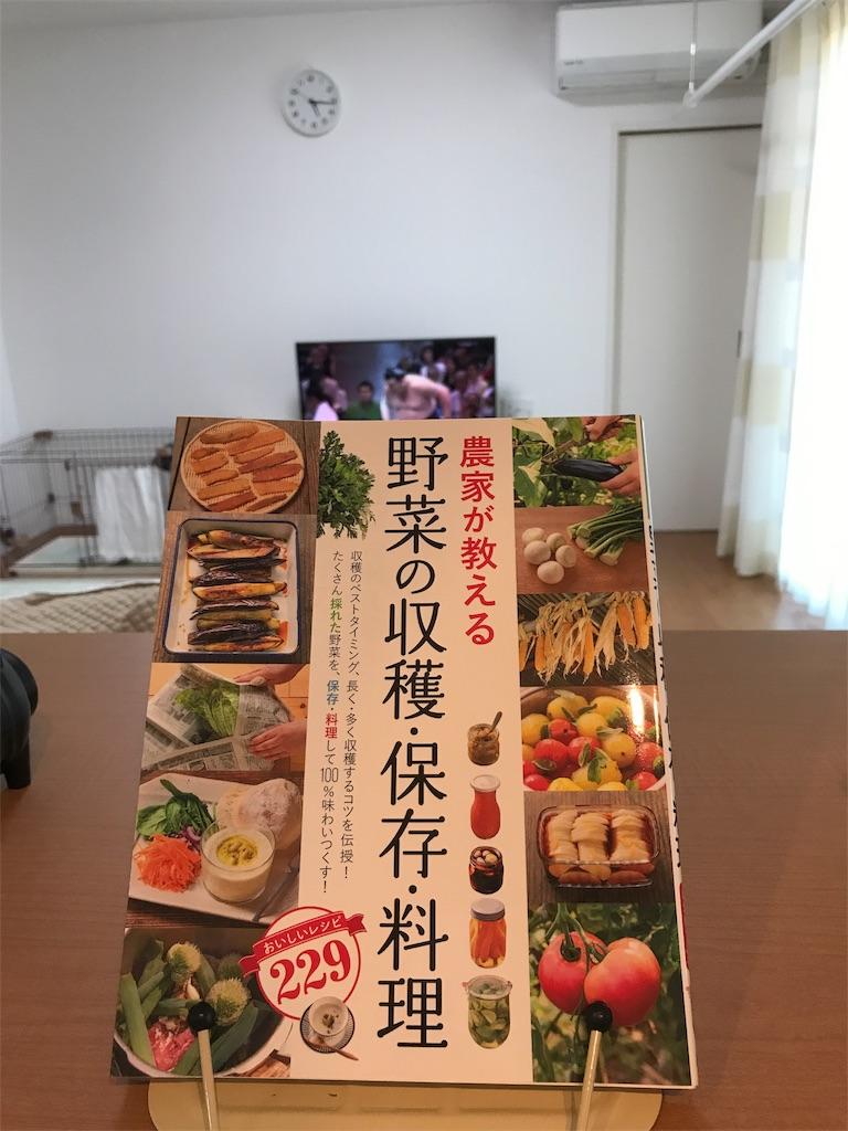 f:id:norisu0202:20170527171529j:image