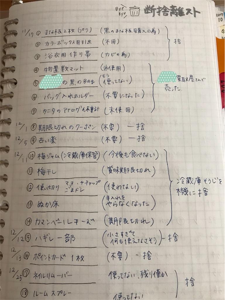 f:id:norisu0202:20180412171850j:image