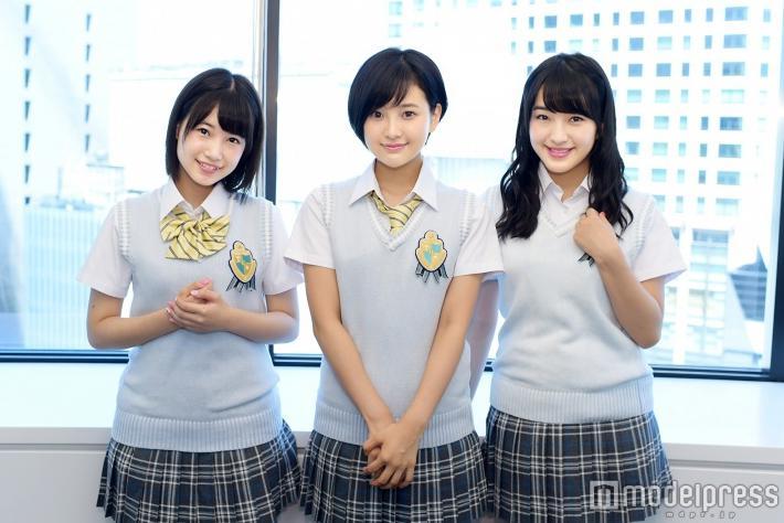 f:id:norisuke-p:20160912220218j:plain