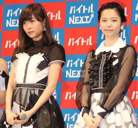 f:id:norisuke-p:20161010090743j:plain