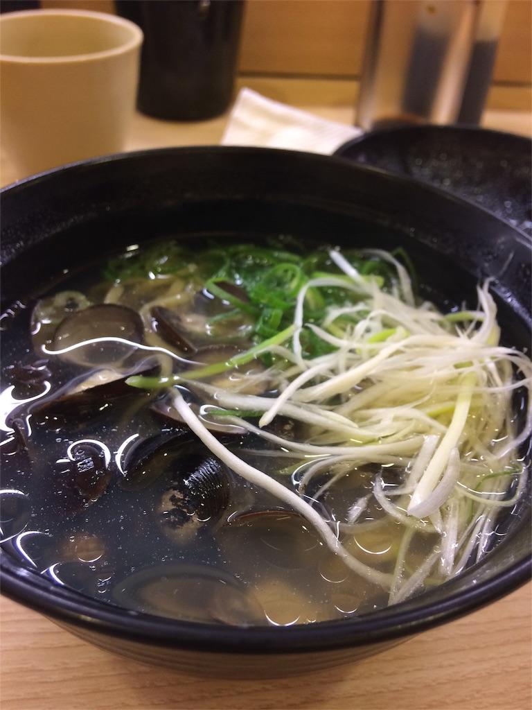 f:id:norisuke8187:20171009222347j:image