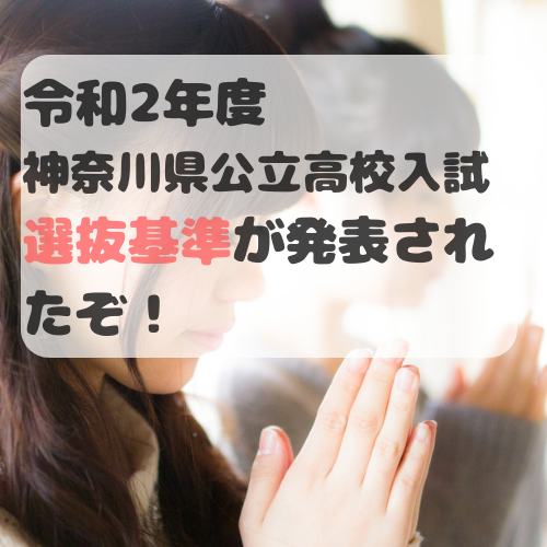 f:id:norisuke_slow_life:20190705004412p:plain