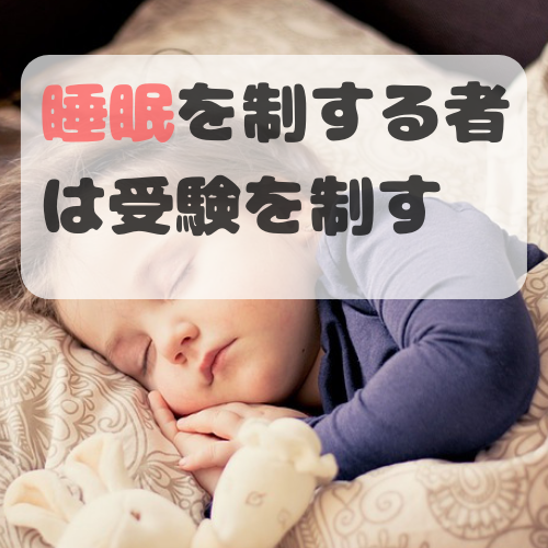 f:id:norisuke_slow_life:20190705022616p:plain