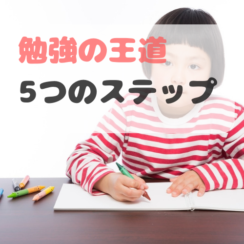 f:id:norisuke_slow_life:20190705023111p:plain