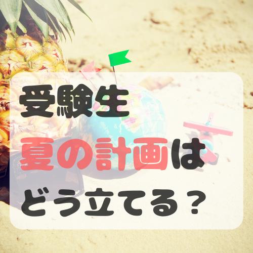 f:id:norisuke_slow_life:20190705030807p:plain