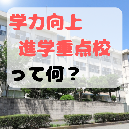 f:id:norisuke_slow_life:20190707150644p:plain