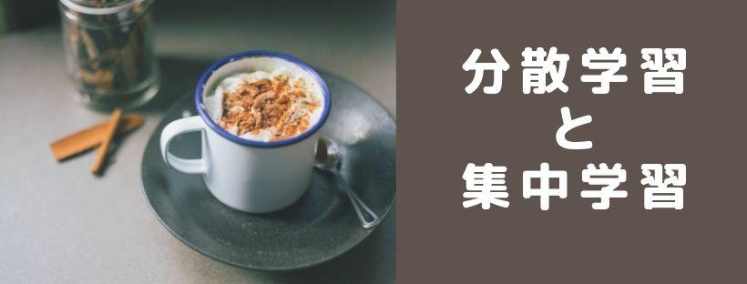 f:id:norisuke_slow_life:20190730094532j:plain