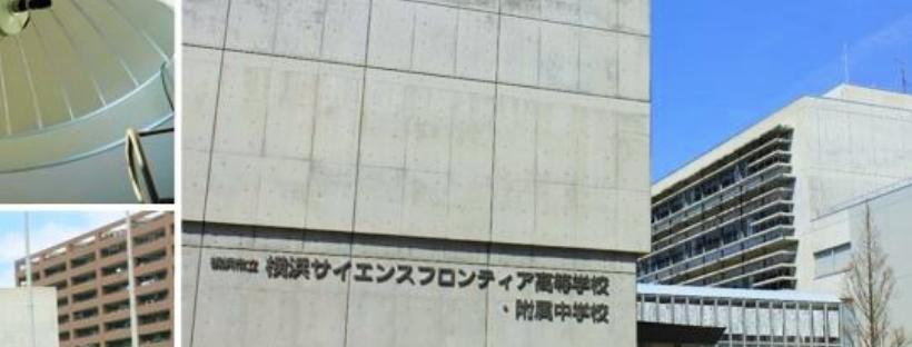 f:id:norisuke_slow_life:20190905165312p:plain