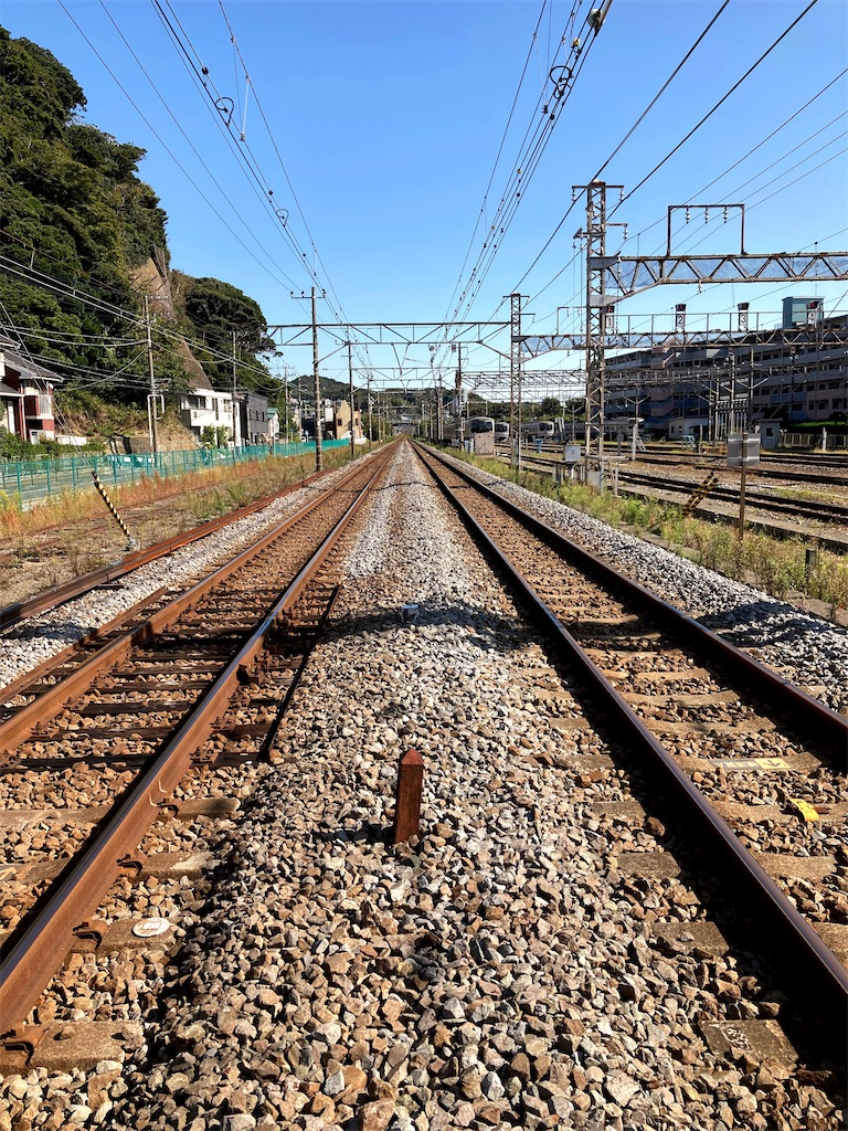 f:id:norisuke_slow_life:20210207235513j:image