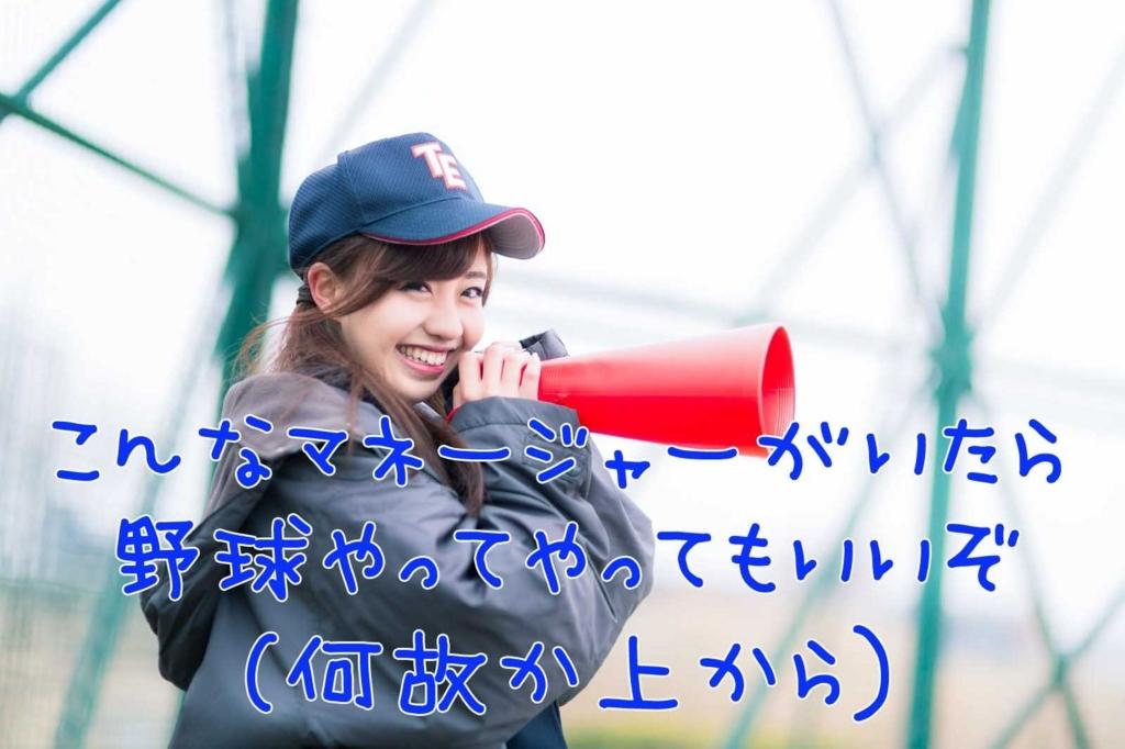 f:id:noritama77777:20171127183616j:plain