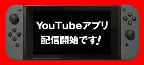 f:id:noritaro164:20181114232156j:plain