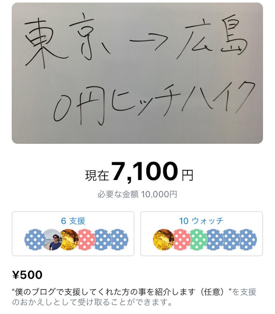 f:id:noritoikioi:20180503204404j:image
