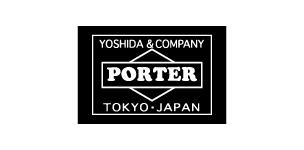 f:id:noritoikioi:20180514020737j:plain