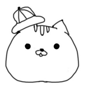 f:id:noritoikioi:20180522000854j:plain