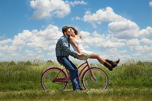 受験生が受験と恋愛を両立させる方法を教えます