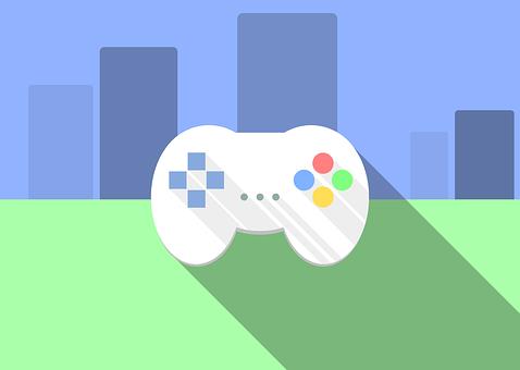 受験生がゲームと勉強を両立させる方法をお教えします
