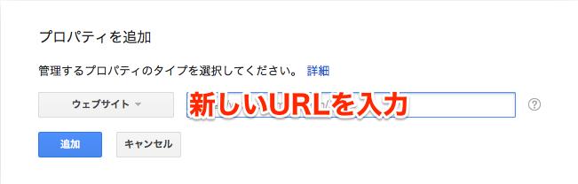 f:id:noritoikioi:20180616194900p:plain