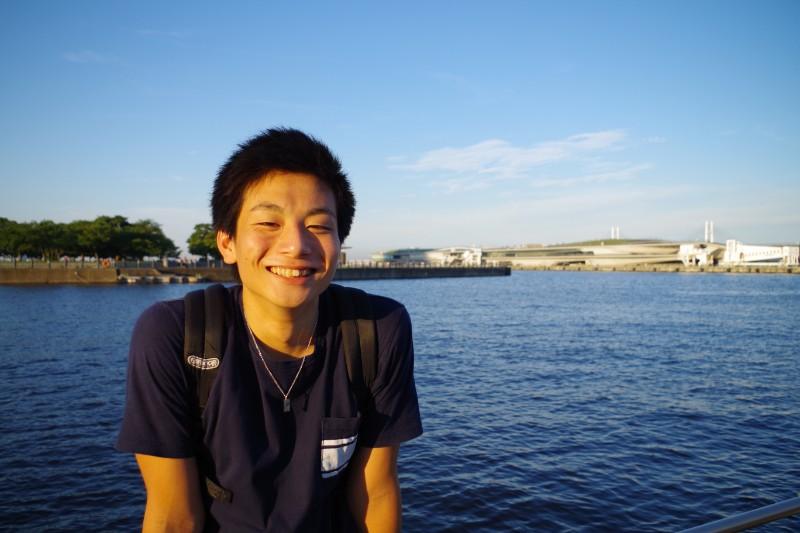 f:id:noritoikioi:20180620130212j:plain