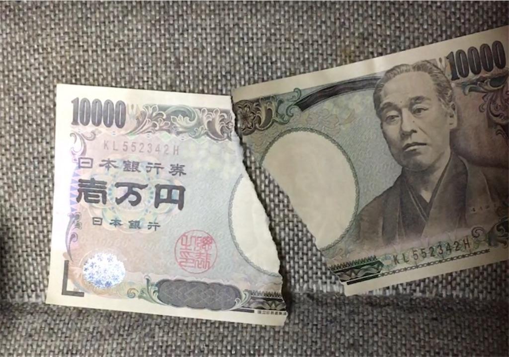 f:id:noritoikioi:20180629165407j:image