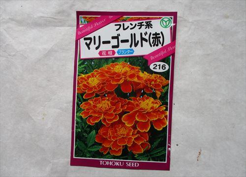 f:id:noritomi294:20170110200931j:plain