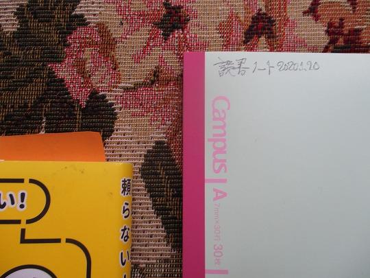 f:id:noritomi294:20200123165924j:plain