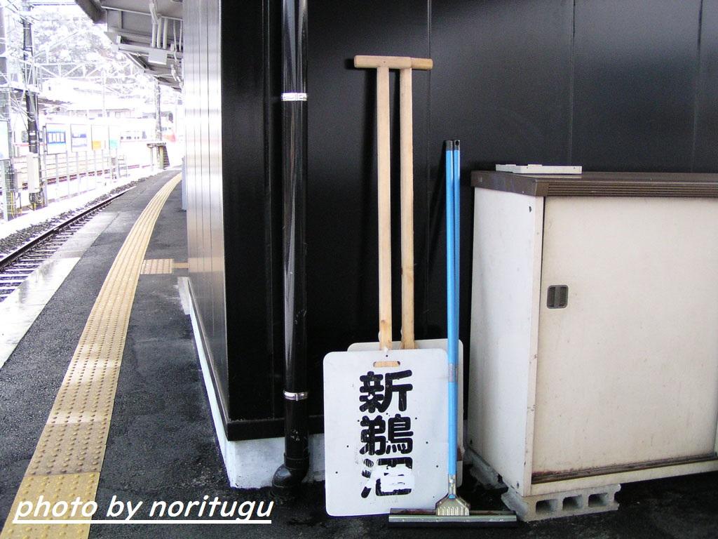 f:id:noritugu2:20210304003745j:plain