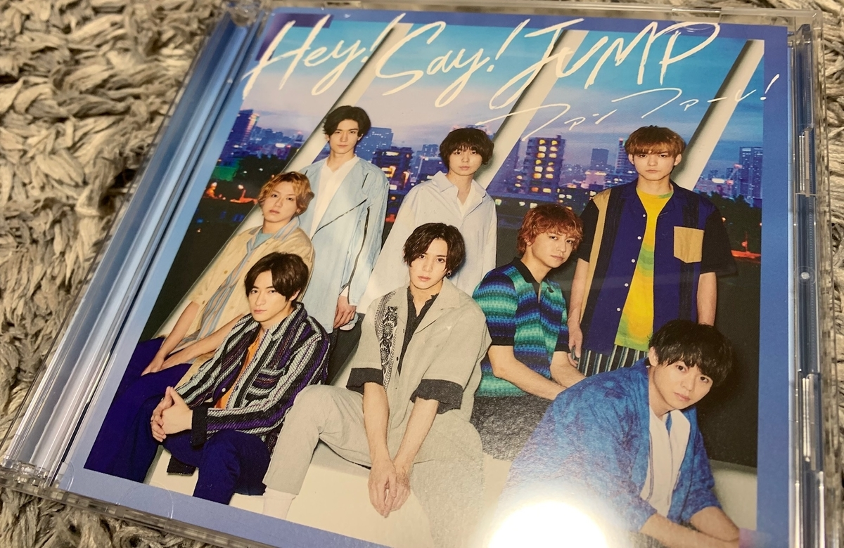 fanfare_hey_say_jump_1