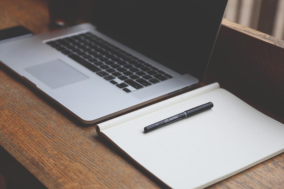 blog_writing