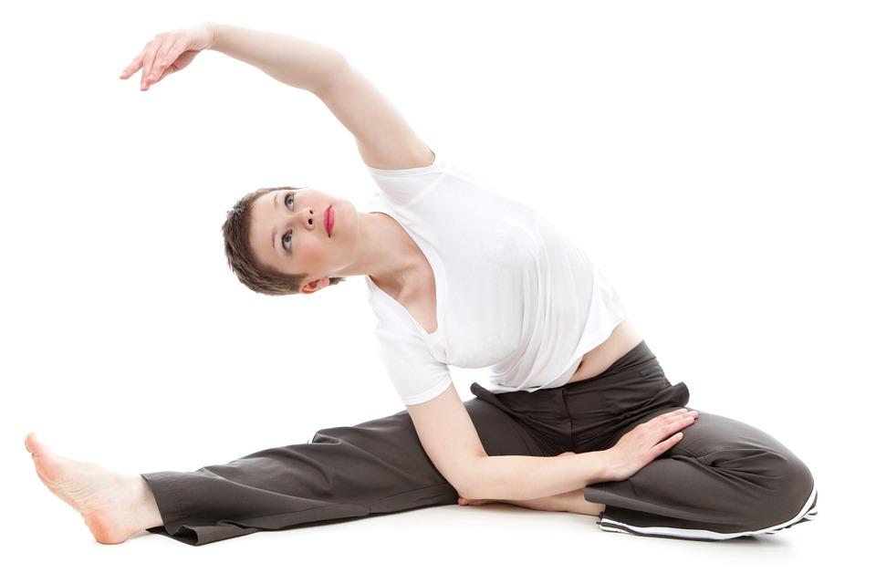 stretch_6