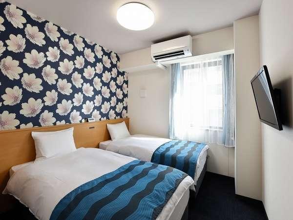 hotel_sobial_osaka_room