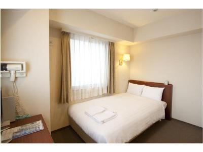 smile_hotel_namba_room