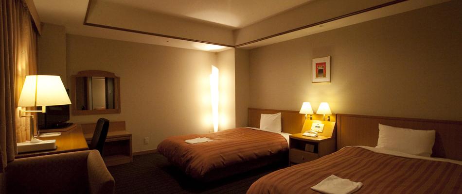 hotel_mielparque_nagoya_room