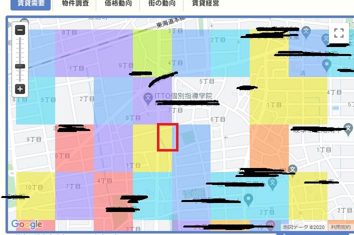 f:id:noriwo-radio:20200930002241j:plain