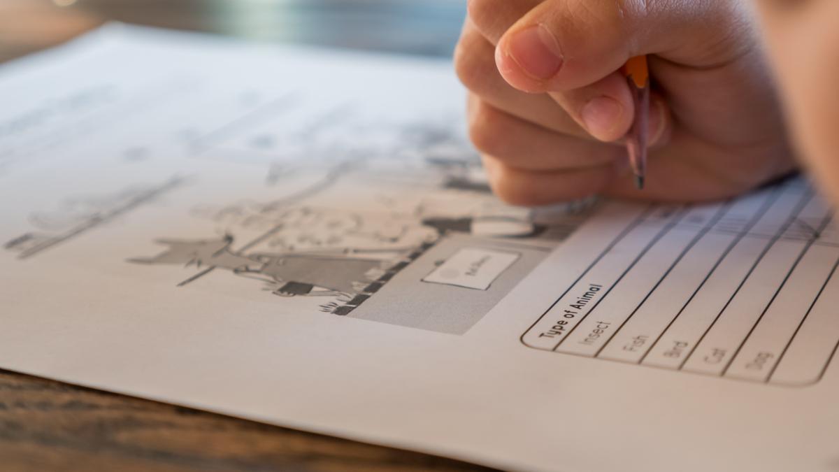 令和3年度第2種電気工事士試験(下期)が申込受付開始! 受付期間・試験実施日(筆記・技能)・受験料などa