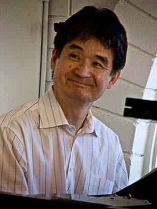 f:id:noriyukiokada:20081202234813j:image