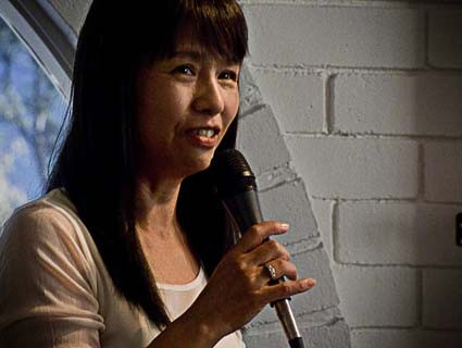 f:id:noriyukiokada:20081202234815j:image