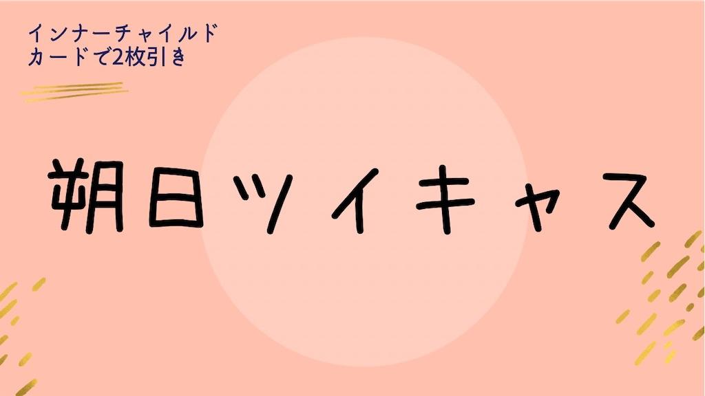 f:id:norizeki:20210426135313j:image