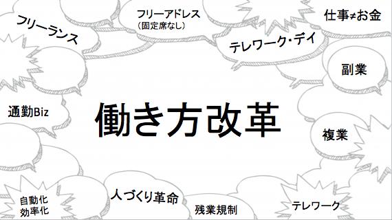 f:id:normal-japan:20170813134601p:plain